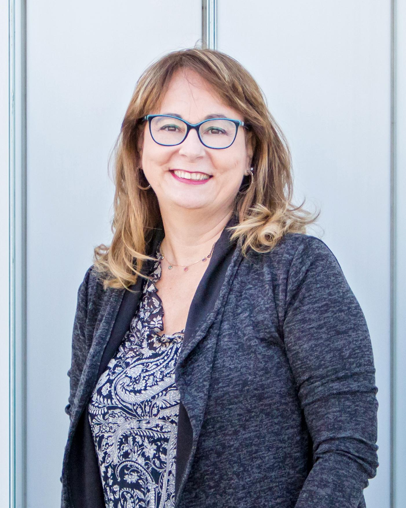 Anita Rossella Testa